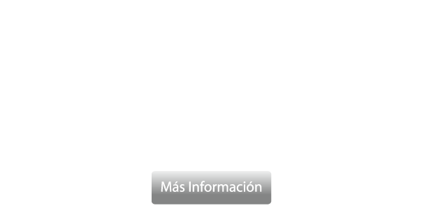 Redeem your credits.es